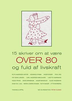 15over80.jpg