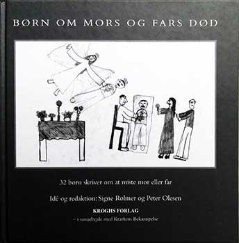 born_om_mors_og_fars.jpg