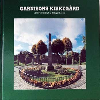 garnisons_kirkegaard.jpg