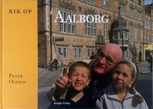 kikop_i_aalborg-300x213.jpg