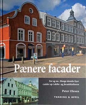 paenere_facader.jpg