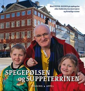 spegepoelsen_suppeterrinen-1-278x300.jpg