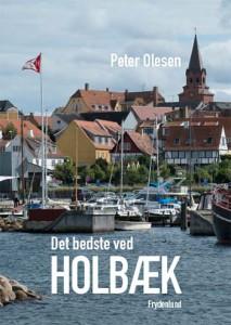 holbaek_forside-213x300.jpg