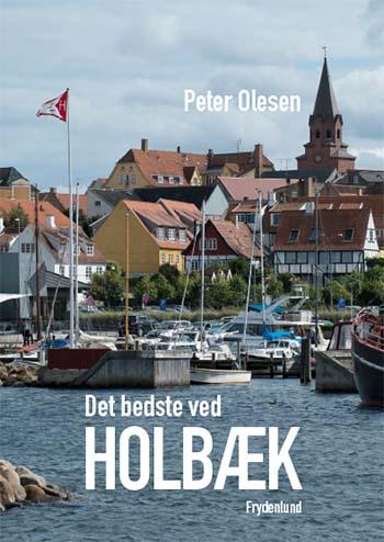 holbaek_forside.jpg